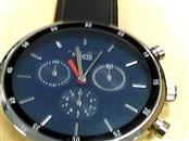 MILANO EXPRESSIONS Gent's Wristwatch 4199